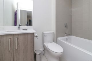 Photo 18: 105 3321 Radiant Way in Langford: La Happy Valley Row/Townhouse for sale : MLS®# 880232
