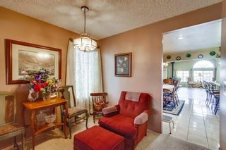 Photo 6: ENCANTO House for sale : 5 bedrooms : 184 Latimer St in San Diego