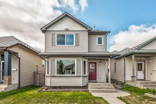 Photo 44: 253 Arbour Grove Close NW in Calgary: Arbour Lake Detached for sale : MLS®# A1128031