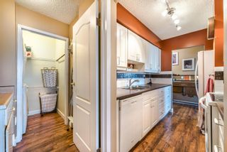 """Photo 7: 702 209 CARNARVON Street in New Westminster: Downtown NW Condo for sale in """"ARGYLE HOUSE"""" : MLS®# R2597517"""
