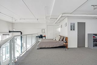 Photo 19: 603 28 POWELL Street in Vancouver: Downtown VE Condo for sale (Vancouver East)  : MLS®# R2620664