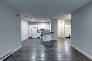 Photo 9: 212 777 3 Avenue SW in Calgary: Eau Claire Apartment for sale : MLS®# A1146241