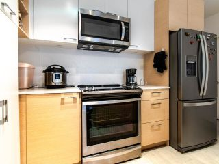 """Photo 9: 102 13963 105A Avenue in Surrey: Whalley Condo for sale in """"HQ Dwell"""" (North Surrey)  : MLS®# R2507111"""