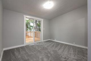 Photo 14: 9151 150 Street in Edmonton: Zone 22 House for sale : MLS®# E4250068