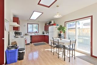 Photo 9: 1510 Marine Crescent: Rural Lac Ste. Anne County House for sale : MLS®# E4261441