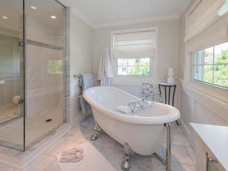 Photo 13: 47 Hedgewood Drive in Markham: Unionville House (3-Storey) for sale : MLS®# N4392239