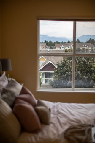 Photo 13: 405 5700 ANDREWS ROAD in Richmond: Steveston South Condo for sale : MLS®# R2196760