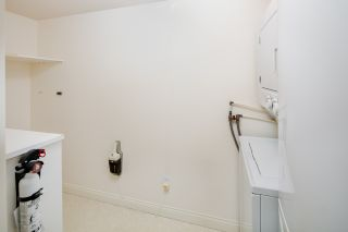 """Photo 15: 501 5700 LARCH Street in Vancouver: Kerrisdale Condo for sale in """"ELM PARK PLACE"""" (Vancouver West)  : MLS®# R2409423"""