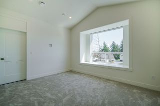 Photo 28: 11033 156A Street in Surrey: Fraser Heights House for sale (North Surrey)  : MLS®# R2568693