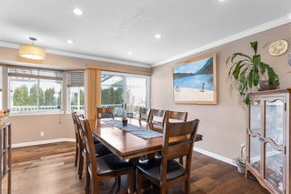 Photo 8: 3125 PATULLO Crescent in Coquitlam: Westwood Plateau House for sale : MLS®# R2545890
