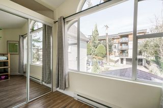 Photo 25: 214 MOWAT Street in New Westminster: Uptown NW House for sale : MLS®# R2615823