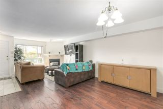 Photo 8: 110 3978 ALBERT Street in Burnaby: Vancouver Heights Condo for sale (Burnaby North)  : MLS®# R2209744