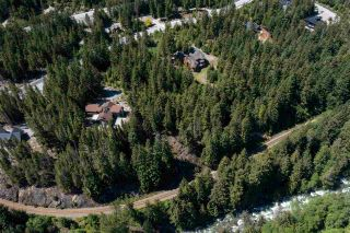 """Photo 7: 9032 RIVERSIDE Drive in Whistler: WedgeWoods Land for sale in """"WEDGEWOODS"""" : MLS®# R2588059"""