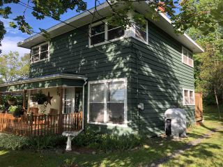 Photo 30: 38 SEVENTH Street in Trenton: 107-Trenton,Westville,Pictou Residential for sale (Northern Region)  : MLS®# 202015189