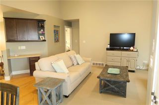 Photo 7: 18 Marshall Place in Steinbach: Deerfield Residential for sale (R16)  : MLS®# 1921873