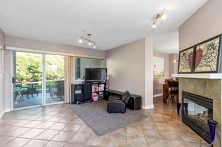 """Photo 9: 1110 BENNET Drive in Port Coquitlam: Citadel PQ Townhouse for sale in """"THE SUMMIT"""" : MLS®# R2493176"""