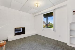"""Photo 14: 3053 FLEET Street in Coquitlam: Ranch Park House for sale in """"RANCH PARK"""" : MLS®# R2506629"""