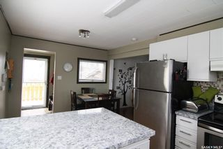 Photo 5: 121 21st Street in Battleford: Residential for sale : MLS®# SK800827