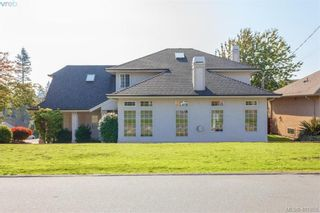 Photo 37: 2670 Horler Pl in VICTORIA: La Mill Hill House for sale (Langford)  : MLS®# 801940