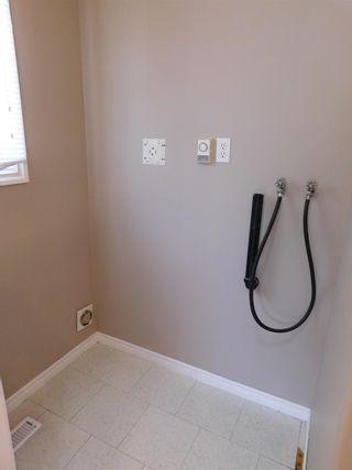 Photo 24: 5402 50 Avenue: Lamont House for sale : MLS®# E4256884