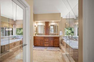 Photo 22: AVIARA House for sale : 4 bedrooms : 1750 Blackbird Cir in Carlsbad