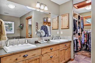 Photo 29: 140 Krizan Bay: Canmore Semi Detached for sale : MLS®# A1130812