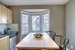 Photo 7: 108 Cedarwood Lane SW in Calgary: Cedarbrae Row/Townhouse for sale : MLS®# A1095683