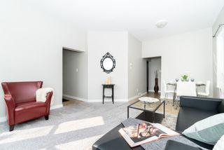 Photo 5: 220 Queen Street in Winnipeg: St James House for sale (5E)  : MLS®# 1823356