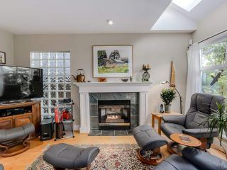 Photo 6: 3727 W 22ND Avenue in Vancouver: Dunbar House for sale (Vancouver West)  : MLS®# R2079787