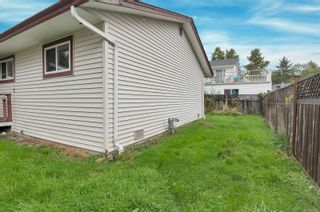 Photo 2: 482 Harrogate Rd in : CR Willow Point House for sale (Campbell River)  : MLS®# 887796