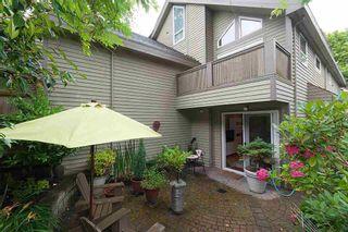 Photo 16: 1826 W 13TH AVENUE in Vancouver: Kitsilano 1/2 Duplex for sale (Vancouver West)  : MLS®# R2088462