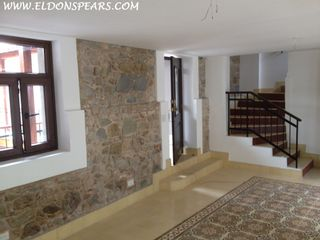 Photo 3: Condo for sale in Casco Viejo, Panama City, Panama