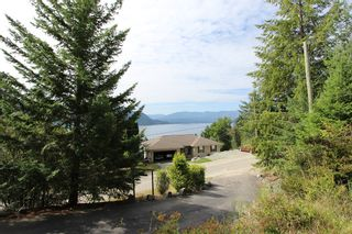 Photo 35: 5277 Hlina Road in Celista: North Shuswap House for sale (Shuswap)  : MLS®# 10190198