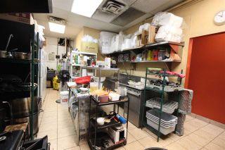 Photo 4: 401 100 SCHOOLHOUSE Street in Coquitlam: Maillardville Business for sale : MLS®# C8038843
