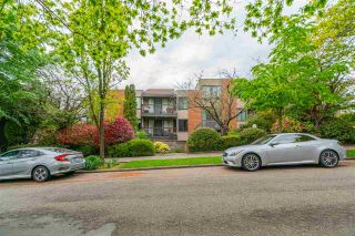 """Photo 34: 202 2355 TRINITY Street in Vancouver: Hastings Condo for sale in """"TRINITY APARTMENTS"""" (Vancouver East)  : MLS®# R2578042"""