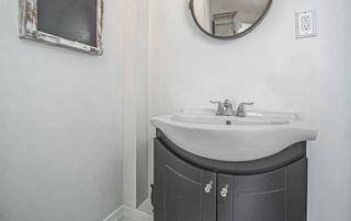 Photo 8: 25 Verral Avenue in Toronto: South Riverdale House (2-Storey) for sale (Toronto E01)  : MLS®# E4829188
