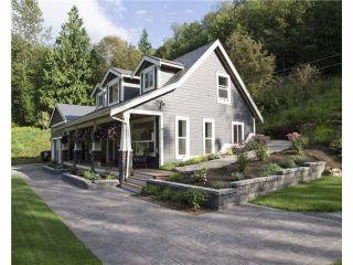 Photo 20: 47900 ELK VIEW Road in Sardis: Ryder Lake House for sale : MLS®# H2152857