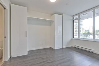 Photo 20: 409 6333 SILVER AVENUE in Burnaby: Metrotown Condo for sale (Burnaby South)  : MLS®# R2493070