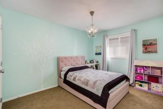 Photo 15: 4 Copperstone Landing SE in Calgary: Copperfield Detached for sale : MLS®# A1147039