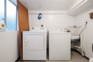 Photo 11: 1021 E 14TH AVENUE in Vancouver: Mount Pleasant VE House for sale (Vancouver East)  : MLS®# R2554473