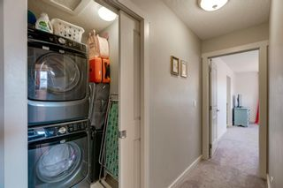 Photo 30: 630 17 Avenue NE in Calgary: Winston Heights/Mountview Semi Detached for sale : MLS®# A1079114