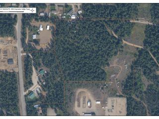 Photo 7: 444 CLEARWATER VALLEY ROAD: Clearwater Building and Land for sale (North East)  : MLS®# 160000