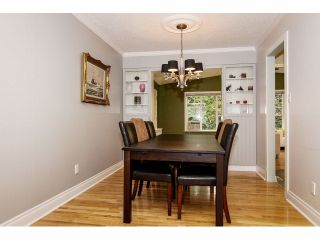 Photo 6: 19781 38A AV in Langley: Brookswood Langley House for sale : MLS®# F1401985