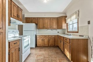 Photo 9: 223 41 Avenue NW in Calgary: Highland Park Detached for sale : MLS®# C4287218