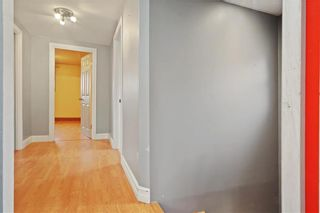 Photo 16: 265 Polson Avenue in Winnipeg: Sinclair Park Residential for sale (4C)  : MLS®# 202124089
