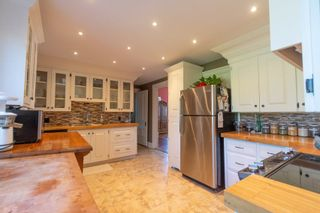 Photo 18: 11 TROOP Lane in Granville Ferry: 400-Annapolis County Residential for sale (Annapolis Valley)  : MLS®# 202109830