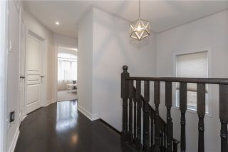 Photo 10: 128 Pelee Avenue in Vaughan: Kleinburg House (2-Storey) for sale : MLS®# N3725254