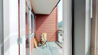 """Photo 12: 409 40437 TANTALUS Road in Squamish: Garibaldi Estates Condo for sale in """"Spectacle"""" : MLS®# R2264626"""