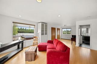 Photo 37: 28629 58 AVENUE in Abbotsford: Bradner House for sale : MLS®# R2572579