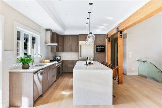 Photo 6: 13440 20 Avenue in Surrey: Crescent Bch Ocean Pk. House for sale (South Surrey White Rock)  : MLS®# R2588191